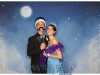 Raleigh Prom Photo Booth Rental 15